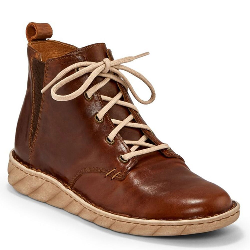 Image for Tony Lama Men's Lujo Casual Boots - Sunset from bootbay