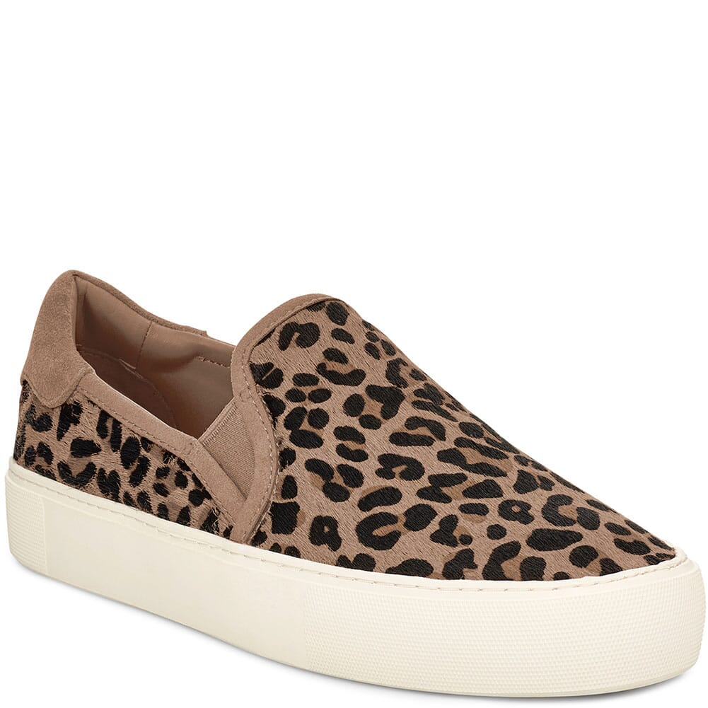 Image for UGG Women's Jass Exotic Casual Shoes - Amphora from bootbay
