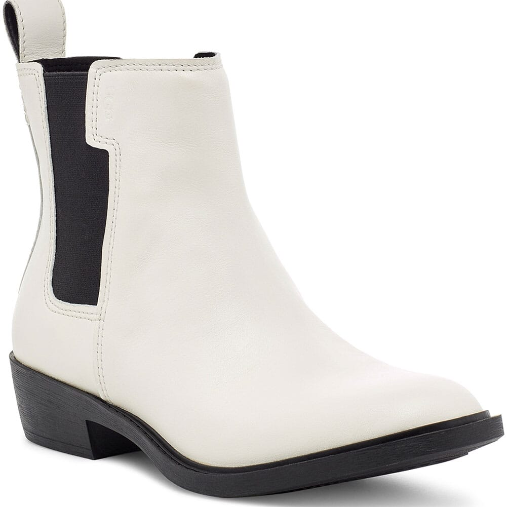 Image for UGG Women's Emmeth Casual Boots - Jasmine from bootbay