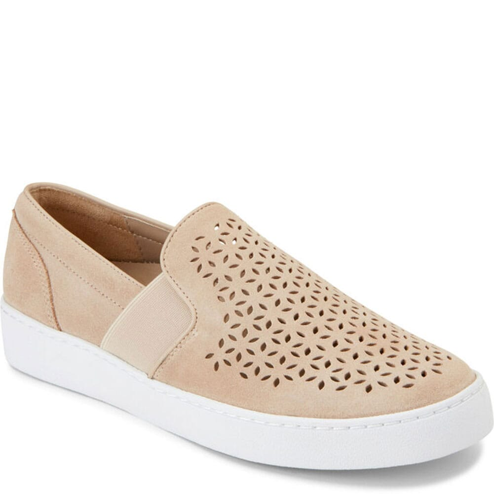 Image for Vionic Women's Kani Casual Shoes - Nude from bootbay